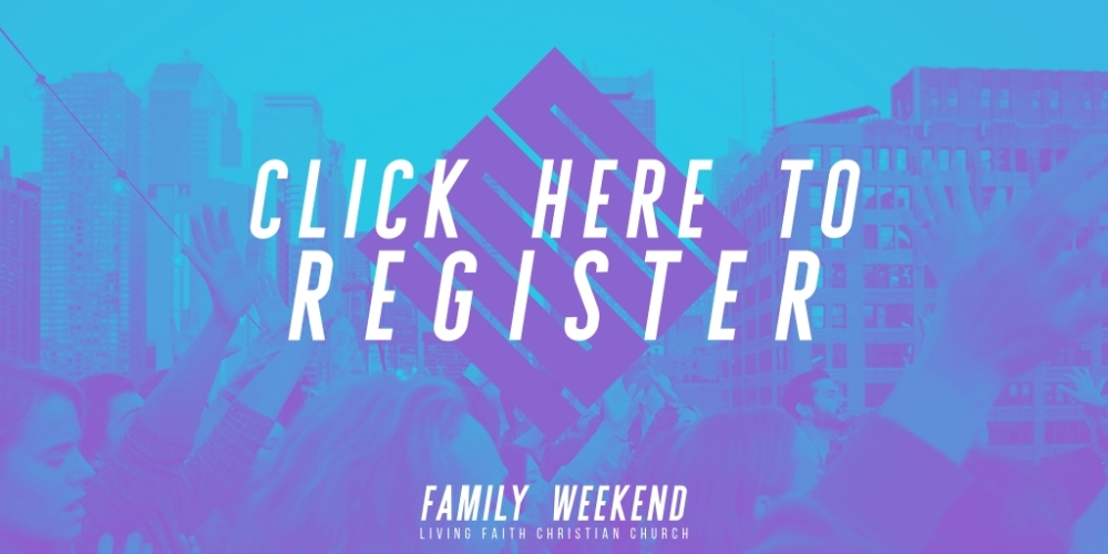 2018_Family_Weekend_registration_button